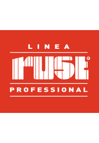 linea-rust-professional-logo